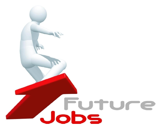 Future Jobs 2011