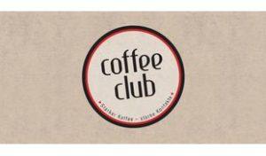Logo media.connect coffee club