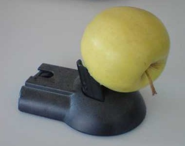 apple-docking-station