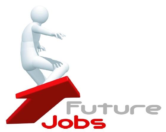 Future Jobs 2011