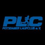 Logo Potsdamer Laufclub